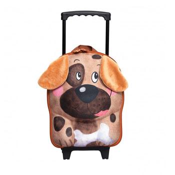 Okiedog Wildpack Kindertrolley Hund
